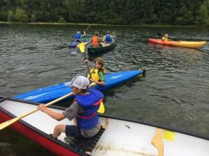 Walton Camp 3