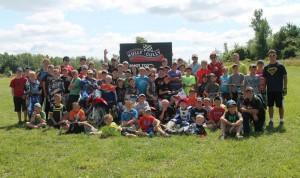 Walton Camp 7