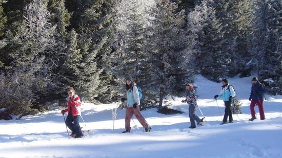 snowshoeing-family-holidays_imagelarge